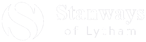 Stanways of Lytham Ltd